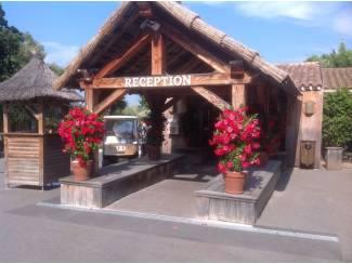 Vakantie | Zon en Strand Te huur mobilhomes in Zuid frankrijk, St Tropez, Frejus