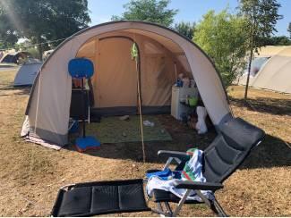 Tenten Tent active leisure