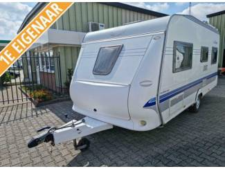 HOBBY EXCELLENT EASY 4.95 UFE 2006 Vast Bed MOVER 1e Eig
